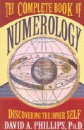 The Complete Book of Numerology: Discovering the Inner Self (Paperback)