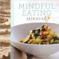 Mindful Eating (Hardcover)