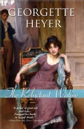The Reluctant Widow (Paperback)