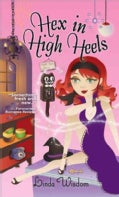 Hex in High Heels (Paperback)
