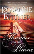 Thunder on the Plains (Paperback)
