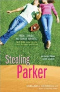 Stealing Parker (Paperback)