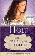 The Pride of the Peacock (Paperback)