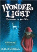 Wonder Light: Unicorns of the Mist (Paperback)