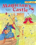 Maze Craze: Magician&#39;s Castle (Paperback)