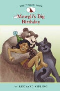 Mowgli's Big Birthday (Paperback)