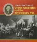 George Washington and the Revolutionary War (Paperback)