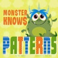 Monster Knows Patterns (Hardcover)
