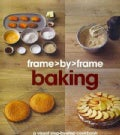 Baking: A Visual Step-by-step Cookbook (Hardcover)