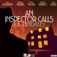 An Inspector Calls (CD-Audio)