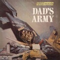 Dad&#39;s Army (CD-Audio)