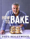 How to Bake (Hardcover)