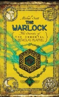 The Warlock (Hardcover)