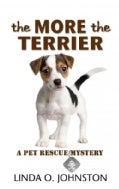 The More the Terrier (Paperback)