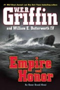 Empire and Honor (Hardcover)