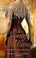 The Counterfeit Mistress (Hardcover)