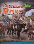 Cherokee Rose (Paperback)