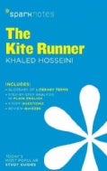 Sparknotes The Kite Runner (Paperback)