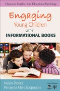 Engaging Young Children With Informational Books (Paperback)