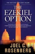 The Ezekiel Option (Paperback)