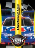 Checkered Flag (Paperback)