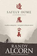 Safely Home (Paperback)
