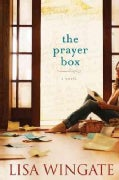 The Prayer Box (Hardcover)