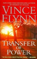 Transfer of Power (Paperback)