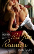 Red Hot Reunion (Paperback)