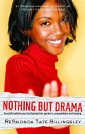 Nothing but Drama (Paperback)