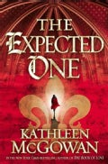 The Expected One (Paperback)