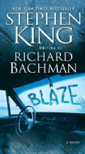 Blaze (Paperback)