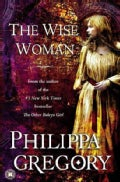 The Wise Woman (Paperback)