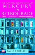 Mercury in Retrograde: A Novel (Paperback)