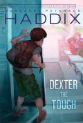 Dexter the Tough (Paperback)