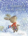 Danny's First Snow (Hardcover)