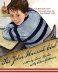 The John Hancock Club (Hardcover)