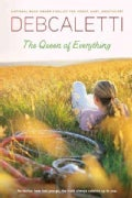 The Queen of Everything (Paperback)