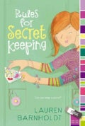 Rules for Secret Keeping (Paperback)