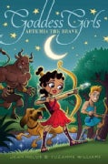 Artemis the Brave (Paperback)