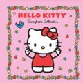 Hello Kitty Storybook Collection (Hardcover)