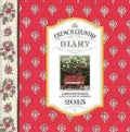 French Country Diary 2015 Calendar (Calendar)