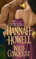 Wild Conquest (Paperback)