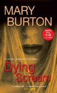 Dying Scream (Paperback)
