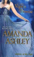 Night's Promise (Paperback)