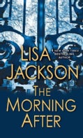The Morning After (Paperback)