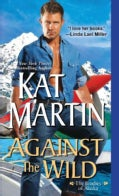Against the Wild (Paperback)