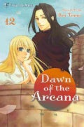 Dawn of the Arcana 12 (Paperback)