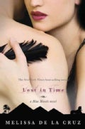 Lost in Time: A Blue Bloods Novel (Hardcover)