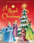 A Royal Christmas (Hardcover)